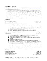 resume high school resume sample middot academy high school diploma resume sample middot academy high school diploma