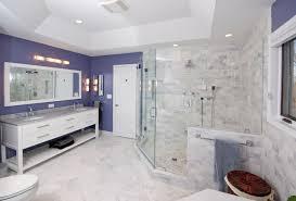 small bathroom design double vanity remodel