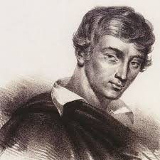 Here the Crimean Sonnets of the immortal hero of Polish poetry, Adam Mickiewicz as translated by Edna Worthley Underwood and published by Paul Elder and ... - AdamMickiewicz