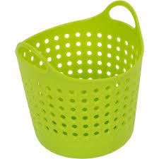 <b>Корзинка для мелочей</b>, цвет зеленый в Краснодаре – купить по ...