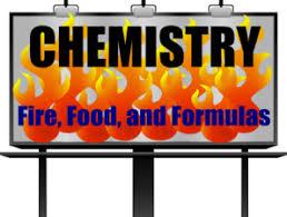 Image result for clip art basic chemistry