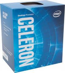 ROZETKA | <b>Процессор Intel Celeron G3930</b> 2.9GHz/8GT/s/2MB ...