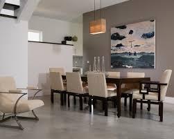 designer dining room ideas rooms contemporary dining rooms contemporary dining rooms impressive open co