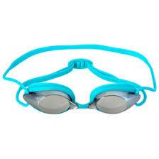 <b>Очки для плавания</b>, цвета МИКС, 21070 <b>Bestway</b> (21070) - Купить ...