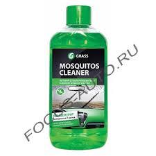 110103 <b>Очиститель стекол летний</b> купить в интернет-магазине ...