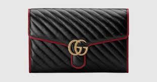 <b>Women's Clutches</b> | GUCCI®