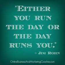 Weekly Inspirational Quotes July 7, 2014: Jim Rohn, Denis Waitley ...
