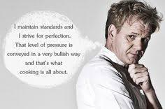 Oh Ramsay! on Pinterest   Gordon Ramsay, Gordon Ramsey and Chefs via Relatably.com