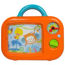 Развивающая <b>игрушка B kids</b> — купить по выгодной цене на ...