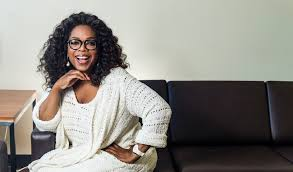 informative essay on oprah winfrey