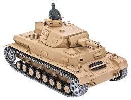 Купить <b>радиоуправляемый танк Heng Long</b> DAK Pz. Kpfw.IV Ausf ...