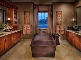 ideas bathroom tile color cream neutral:  ci denver parade of homes celebrity  bathroom wide sxjpgrendhgtvcom
