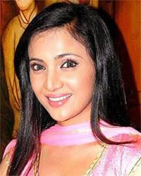 Shilpa Anand is sad for Dill Mill Gayye! October 5, 2010 : Viewers have already got this shocking news that their favorite show `Dill Mill Gayye' on Star ... - shilpa-anand_0