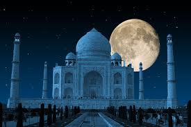 Image result for photos of taj mahal