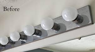 bathroom light fixture before ceiling industrial lighting fixtures industrial lighting