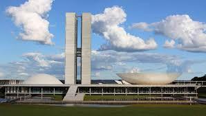Ayer 05.12.12 falleció Niemeyer Images?q=tbn:ANd9GcTu8iPDP7Y-9ClA9RiDSWC4iwY_ZQzTrYGPflN0VJCCHJKAREzc