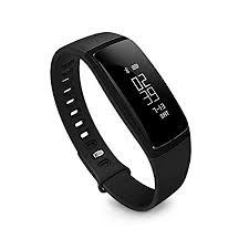 Waterproof <b>Smart Watch</b> Bluetooth Smart Bracelet <b>Wristband</b> Watch ...