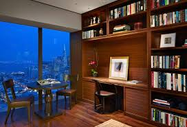 home office good small. office pictures ideas small home furniture extraordinary pjamteen good e