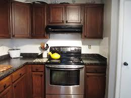 Diy Staining Kitchen Cabinets Diy Gel Stain Kit Simply Simple Gel Stain Kitchen Cabinets House