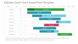 project plan ppt template template project plan ppt template