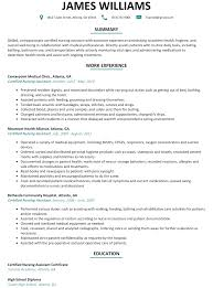 images about job resume format resume builder my