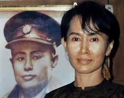 suka duka aung san suu kyi lagenda mitos sejarah peristiwa suka duka aung san suu kyi lagenda mitos sejarah peristiwa forum cari infonet