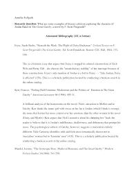 bibliographystudy bibliography 1492889855