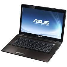 ASUS представляет новые компьютеры