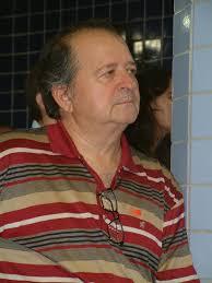 O que teria levado o ex-deputado estadual Carlos Augusto de Souza Rosado (DEM) a abandonar sua conhecida discrição, para assumir a delicada posição de ... - Carlos-Augusto1