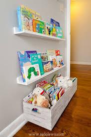 6th street design school caracterstica viernes casa de lewis nursery calm casa kids
