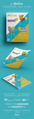 best ideas about flyer design templates flyer furniture flyer