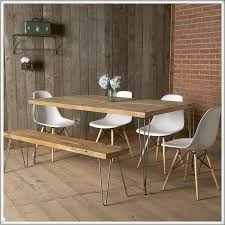 The Brick Dining Room Furniture Dining Industrial Dining Room Dining Treatment Ideas Services Map
