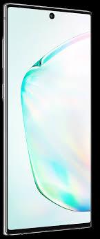 """Купить Samsung Galaxy Note 10 256GB цветом """"Аура"""" в городе ..."""