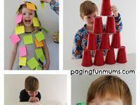 <b>Игры</b>: лучшие изображения (11) | Early education, Kids toys и ...