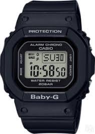 Купить <b>женские часы</b> цвет серые коллекции 2019 года в ...