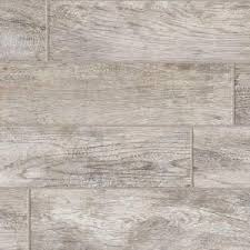 depot wall tiles get the rugged look of hand scraped wood with the durability of porcel