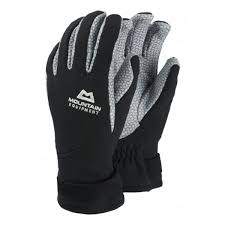 <b>Перчатки Mountain Equipment Super</b> Alpine женские - купить в ...