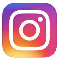 Výsledek obrázku pro ikona instagram