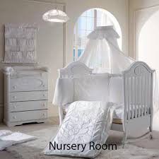baby room furniture on incredible collection of luxury nursery furniture baby furniture baby nursery furniture baby