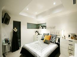 feminine bedroom furniture bed: sofas adorable bedroom with girly best furniture stores white
