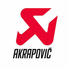 <b>Akrapovič</b> (@myAkrapovic) | Twitter