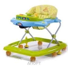 <b>BabyCare Tom&Mary</b>: Купить в Москве - Цены магазинов на Aport.ru