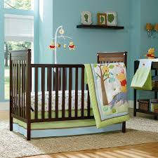 unpretentious brown wooden furniture feats baby boy furniture nursery