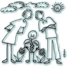 Impossibilités et raretés eucharistiques dans Communauté spirituelle