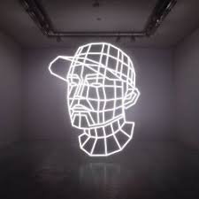 <b>Reconstructed: The</b> Best of <b>DJ Shadow</b> - <b>DJ Shadow</b> | Songs ...