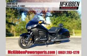 <b>2004 Honda CBR1000RR</b> Motorcycles for Sale - Motorcycles on ...