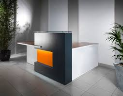 modern ideas cool office tables furniture office desk furniture ikea amazing ikea home office furniture design awesome modern office interior design