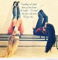 Love-best-friends-quotes-image-2015.jpg via Relatably.com