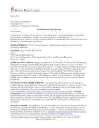 job cover letter pharmacist sample customer service resume job cover letter pharmacist unemployed job seeker sample cover letter monster pharmacist cover letter cover letter