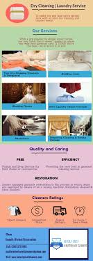 best ideas about dry cleaning services dry are you looking for professional garment services beverly crest and burton way cleaners is